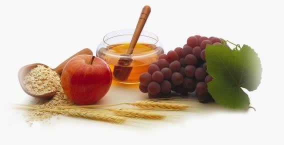 спасы в 2017 году медовый яблочный ореховый
