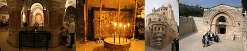 Праздник Успения Богородицы (28 августа): «Во Успении мира не оставила еси…»