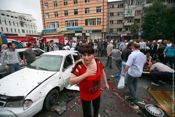 Фото: dugoi.livejournal.com