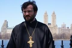 Православие и англиканство: диалог продолжается