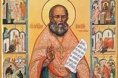 Святой праведный Алексий Мечев — молитвенник и прозорливец