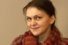 Надежда Кеворкова: Церковь не нуждается в журналистике!