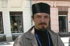 Священник Александр Пикалев: Взрыв произошел в 700 метрах от моего дома (дополненная версия)