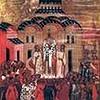 Именины в сентябре, православные праздники в сентябре