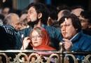 В Церкви не одобрили отмену первомайских демонстраций из-за Пасхи