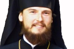 Российский православный университет – в новый год, в новый путь