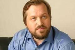 Николай Державин: Мы – свидетели благодатных перемен