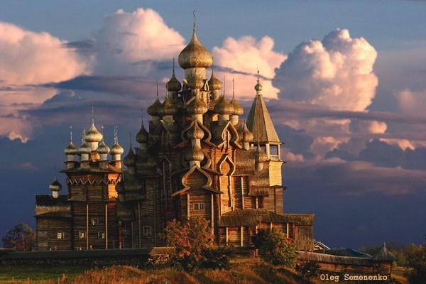 Фото: Олег Семененко