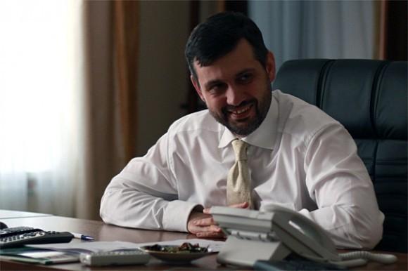 Владимир Легойда о грифе «Одобрено СИНФО»: Драконовских мер не будет!