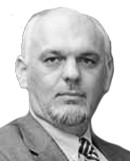 Евгений Стрельчик