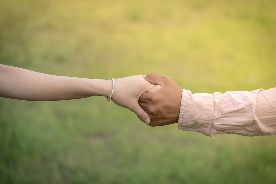 Иоаким и Анна: о чем молятся?