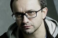 Андрей Звягинцев: История шелкопряда
