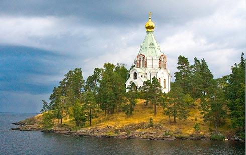 Фото: Сергей Фадеичев http://newtimes.ru
