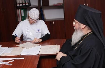 Фото: http://www.roadplanet.ru