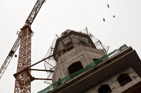 Фото: drugoi.livejournal.com