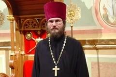 Протоиерей Александр Абрамов: В боголюбском конфликте главное, чтобы явилась правда Божия