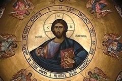 Как сегодня жить во Христе?