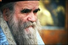 Митрополит Черногорский Амфилохий: «Сегодня происходит расчеловечение человека»