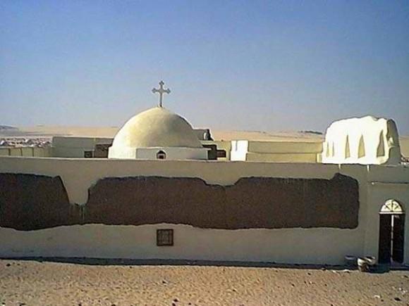 Abu_Fana_Monastery