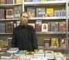 Судьба «Чебурашки». О современной православной литературе