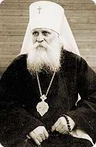 http://www.pravmir.ru/wp-content/uploads/2010/10/Metropolitan_Veniamin_Fedchenkov.jpg