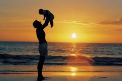 Отцовский инстинкт – миф?