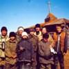 Свет Христов из Чокурдаха