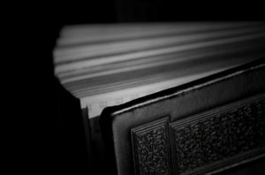 Иоанн Богослов. Писание