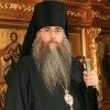 Перепись населения: участвуют ли православные?