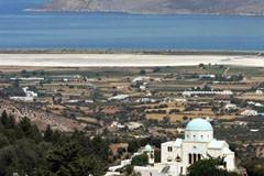 Неизвестная Греция