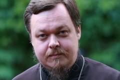 Протоиерей Всеволод Чаплин: Процесс над Егором Бычковым не должен пройти «по-тихому»