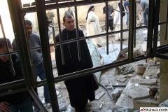 Почему Ирак не Германия