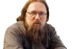 Протодиакон Андрей Кураев: Я не говорю «покайтесь», «смиритесь», «возликуйте»