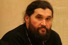 Лермонтов русской философии, или новая жизнь дискуссии о «розовом христианстве» (+ ВИДЕО)
