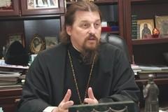 Архиепископ Иоанн Белгородский: Чтобы вернуть веру — помоги ближнему!