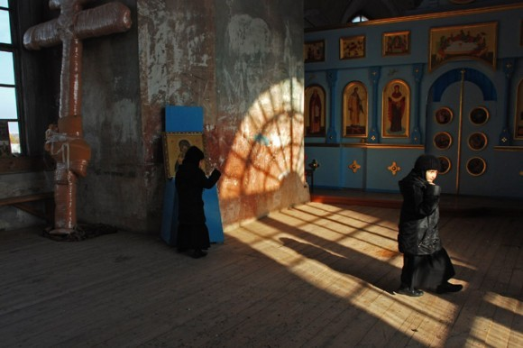 фото: Марина Сычева photopolygon.ru