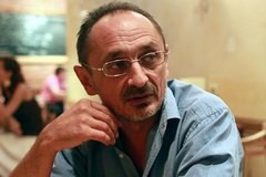 Александр Морозов: ошибки и войны, судьбы и тексты церковных СМИ