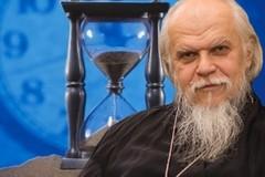 Епископ Пантелеимон (Шатов): О терпении и страдании