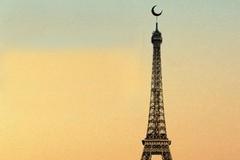 Ислам может уважать только горячую веру