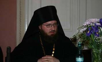 Игумен Иона (Займовский)