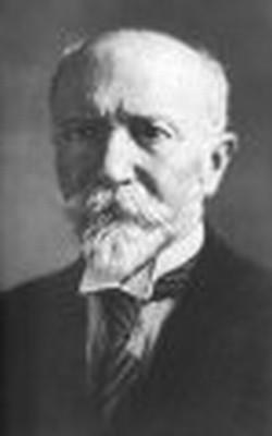 В. Н. Лосский