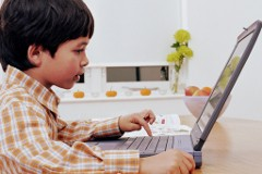 Дети в сети, или Знакомьтесь: Поколение Z