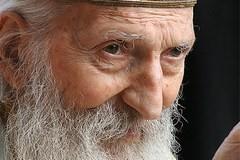 Время Патриарха Павла