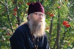 Протоиерей Геннадий Фаст переходит служить в Абакано-Кызылскую епархию