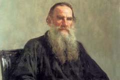 Церковь и Толстой: русская драма