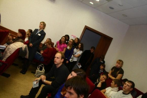 Фото: http://igorgrom.livejournal.com/