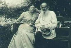 Воспоминания преподобного Варсонофия Оптинского о Льве Толстом