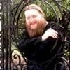 Памяти епископа Якутского и Ленского Зосимы (+ Видео)