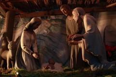 Рождество в Германии: традиция или жизнь во Христе?