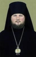Епископ Уманский и Звенигородский Пантелеимон